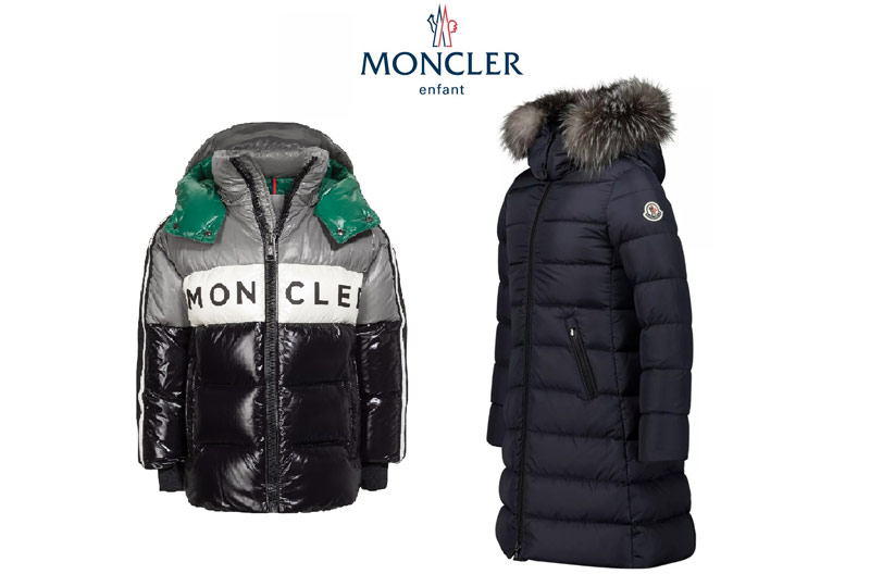Moncler-Sezione1