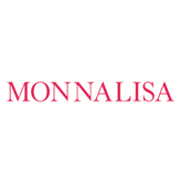 logo_monnalisa