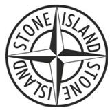 StoneIsland_logo