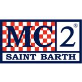 SaintBarth_logo