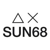 Sun68_logo