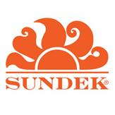 Sundek_logo