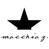 macchia-j-logo