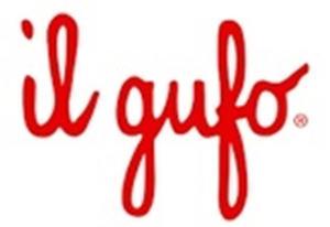 Il-Gufo_brand