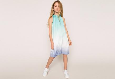 moda estate 2020 bimba