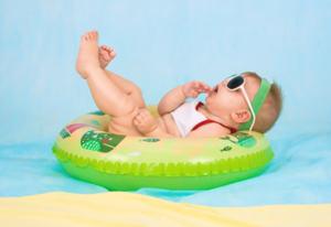 Come-vestire-bambini-in-estate