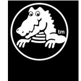 logo_Crocs