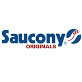 logo_Saucony